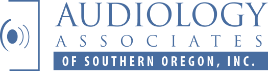 Audiology Associates of Southern Oregon, Inc. logo